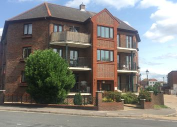 Thumbnail 2 bed flat for sale in Crown Mews, Gosport