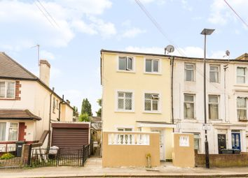 Thumbnail 5 bed property for sale in Heath Road, Hounslow