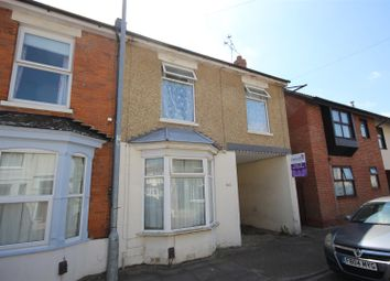 Thumbnail 1 bed flat for sale in Landguard Road, Southsea