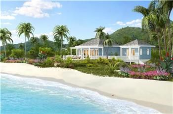 Thumbnail 1 bedroom property for sale in Grenadines, St Vincent And The Grenadines