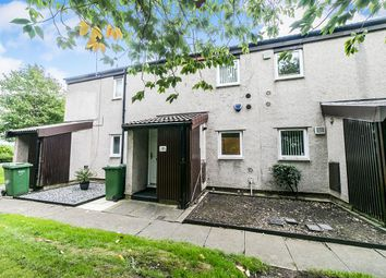 Thumbnail 2 bed flat for sale in Inleborough Drive, Ryton