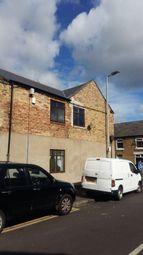 Thumbnail 2 bed flat to rent in Pont Street, Ashington