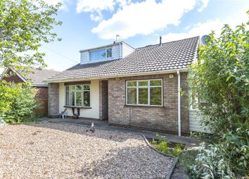 3 bed detached house for sale in Paynell, Dunholme LN2
