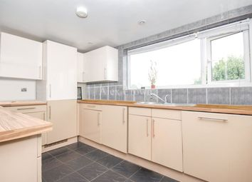 Thumbnail 2 bed flat for sale in St. James's Lane, London
