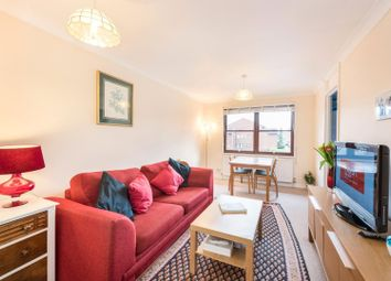 Thumbnail 2 bed flat for sale in Holley Road, Acton, London