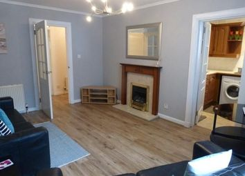 Thumbnail 1 bed maisonette to rent in Ardarroch Place, Aberdeen