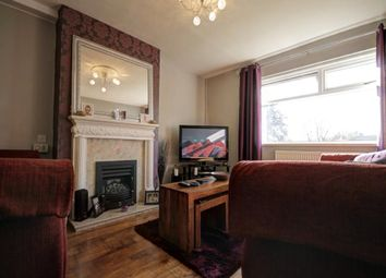 Thumbnail 3 bed semi-detached house to rent in Grisedale Gardens, Gateshead