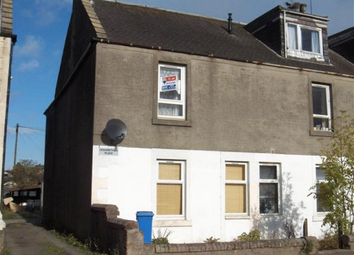 Thumbnail 1 bed flat to rent in Craignethan Place, Leven Road, Windygates, Fife 5Da