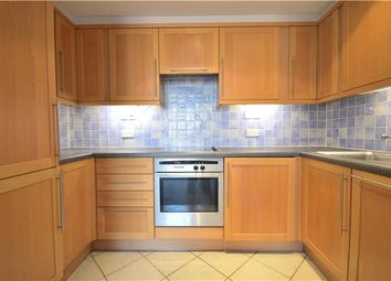 Thumbnail 1 bed flat to rent in Astoria Court, Purley, Surrey