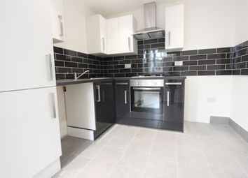 Thumbnail 2 bed flat to rent in Rectory Lane, Sidcup