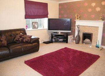 Thumbnail 4 bedroom property to rent in Champs Sur Marne, Bristol