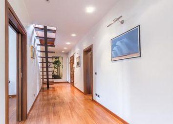 Thumbnail 12 bed apartment for sale in Dimora De La Sensa, Cannaregio, Venice, Italy