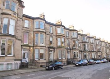 Thumbnail 2 bed flat to rent in Belgrave Place, West End