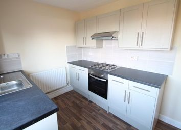 Thumbnail 3 bed property to rent in Dunkery Road, London