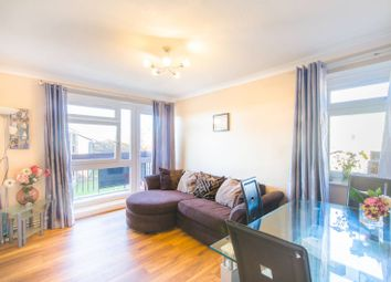 Thumbnail 2 bed flat for sale in Southend Lane, Sydenham