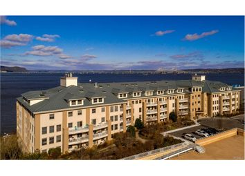 Thumbnail 2 bed town house for sale in 57 Harbor Cove, Piermont, Ny, 10968