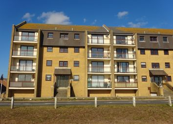 Thumbnail 2 bed flat to rent in Grand Parade, Littlestone, New Romney