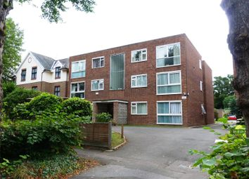 Thumbnail 1 bed flat for sale in Kenwood House, Wellington Road, Enfield