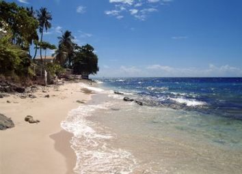Thumbnail 6 bed villa for sale in Prospect, St. James, Barbados, St. James
