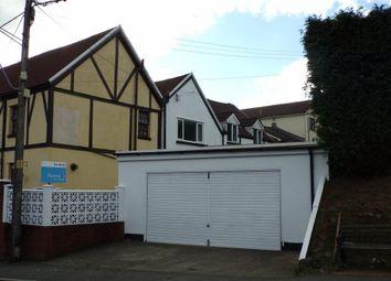 Thumbnail 3 bed property to rent in Panteg Cottage, High Street, Newbridge