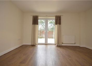 Thumbnail 2 bed semi-detached house to rent in Old Station Close, Chalford, Stroud, Gloucestershire