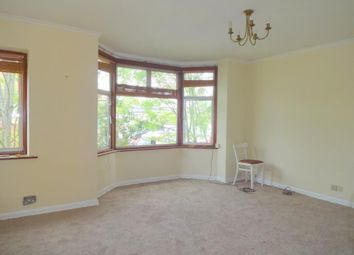 1 bed maisonette to rent in Sussex Road, Harrow, Middlesex HA1