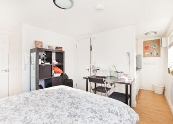 Thumbnail Studio to rent in Camden High Street, London
