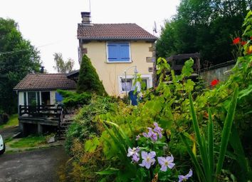 Thumbnail 2 bed property for sale in Lorraine, Vosges, Ruaux
