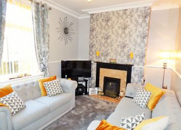 Thumbnail 2 bedroom property for sale in North Parade, Allerton, Bradford