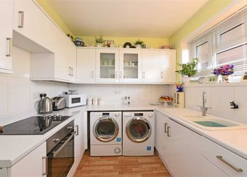 Thumbnail 2 bed flat for sale in Wimbledon Park Court, Wimbledon Park Road, London