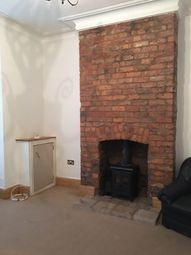 2 bed terraced house to rent in Limeside Road, Oldham OL8