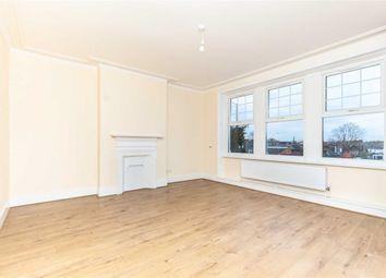 4 bed flat to rent in Broad Street, Teddington TW11