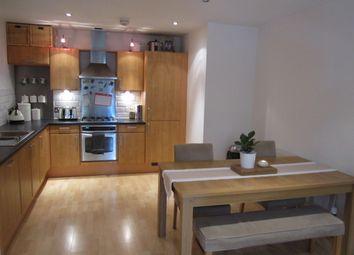 Thumbnail 2 bedroom flat to rent in 4 Bowman Lane, Leeds