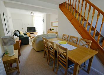 Thumbnail 2 bed terraced house for sale in Post Office Row, Ennerdale, Cleator, Cumbria