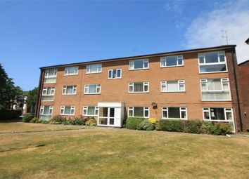 2 bed flat for sale in Gaywood Court, Nicholas Road, Blundellsands, Liverpool, Merseyside L23