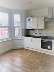 Thumbnail 2 bed flat for sale in Sherrard Road, London