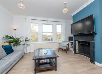 Thumbnail 2 bed flat for sale in Approach Road, London