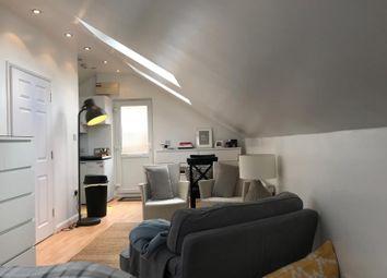 Thumbnail 1 bed property to rent in High Street, Weybridge