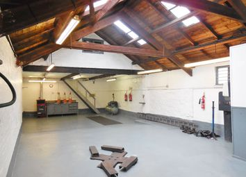 Thumbnail Light industrial to let in Moy Road, Roath, Cardiff