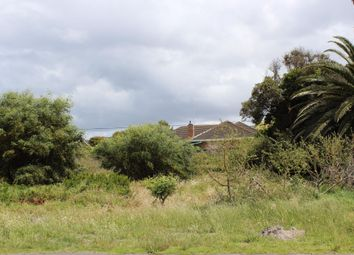 Thumbnail Land for sale in 68 Canterbury Street, Westcliff, Hermanus Coast, Western Cape, South Africa