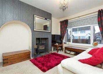 Thumbnail 3 bed semi-detached house for sale in Hawthorne Avenue, Newton, Preston