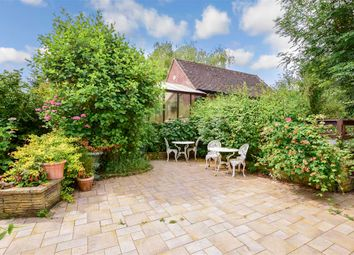 Thumbnail 3 bed detached house for sale in Main Road, Alverstone, Sandown, Isle Of Wight