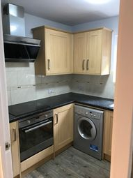 Thumbnail 2 bed semi-detached house to rent in Athol Square, Docklands, London