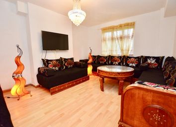 Thumbnail 2 bedroom flat for sale in Carville Crescent, Brentford