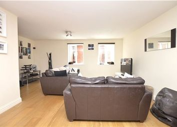 Thumbnail 2 bed flat for sale in Russell House, Russell Street, Stroud, Gloucestershire