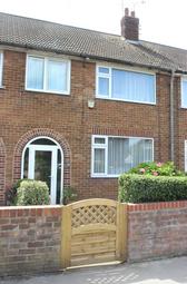 Thumbnail 3 bedroom terraced house for sale in Ings Road, East Hull