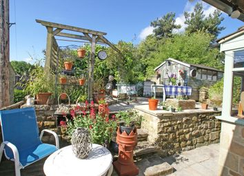 Thumbnail 3 bed property for sale in Wheatley Road, Darley Dale, Matlock, Derbyshire