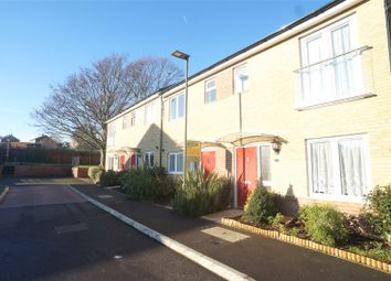 Thumbnail 2 bed terraced house to rent in Cygnet Close, Orpington