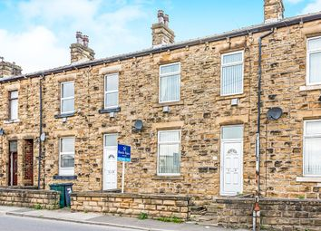 Thumbnail 2 bed terraced house for sale in Chickenley Lane, Dewsbury