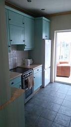 Thumbnail 3 bed shared accommodation to rent in Blackhorse Lane, Addiscombe, Croydon